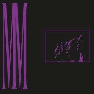 Markus Midnight - Blutgeld / Your Devil