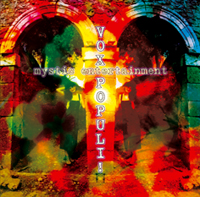 Vox Populi ! - Mystic Entertainment