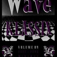 Wave Klassix - Volume 9