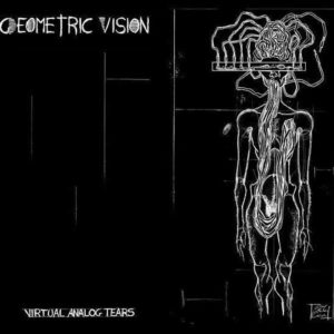 Geometric Vision - Virtual Analog Tears