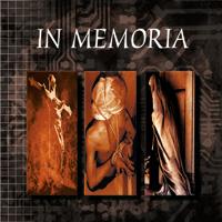 In Memoria - Untitled