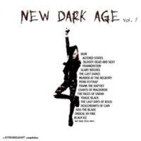 Compilation - New Dark Age #1