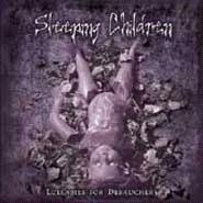 Sleeping Children - Lullabies For Debauchery