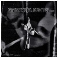 Compilation - Strobelight vol.1