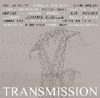 Transmission - Compilation