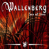 Wallenberg - Sea of Sins + Always the Same