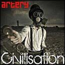 Artery - Civilisation