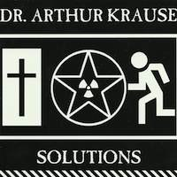 Dr. Arthur Krause - Solutions