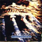 Ataraxia - Lost Atlantis