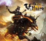 Aurelio Voltaire - Riding A Black Unicorn ...