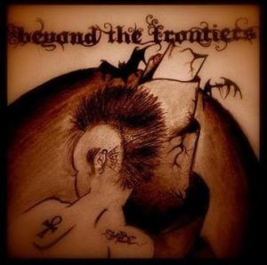 Compilation - Beyond The Frontiers