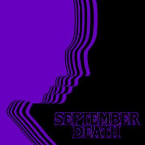 September Death - September Death