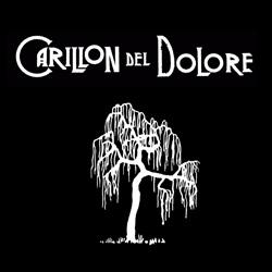 Carillon del Dolore - ...per portarti questo scrigno