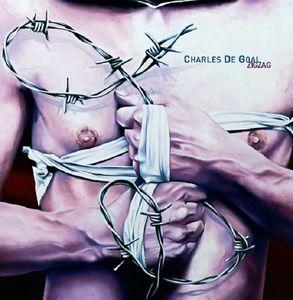 Charles De Goal - Zigzag