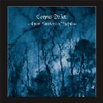 Corpus Delicti - A New Saraband Of Sylphes
