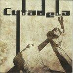 Cytadela - Bękart
