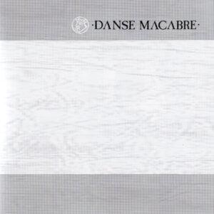Danse Macabre - Danse Macabre