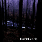 DarkLeech - DarkLeech