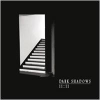 The Dark Shadows - 11:11