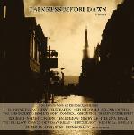 VA Darkness Before Dawn - Volume 1