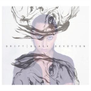 Drift - Black Devotion