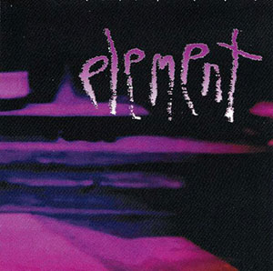 Element - It's A Wonderful Night For An Evening