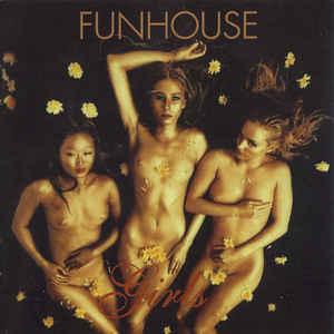 Funhouse - Girls