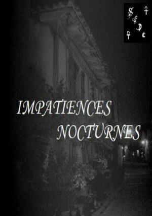 Compilation - Impatiences Nocturnes