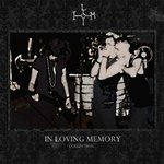 In Loving Memory - Collection