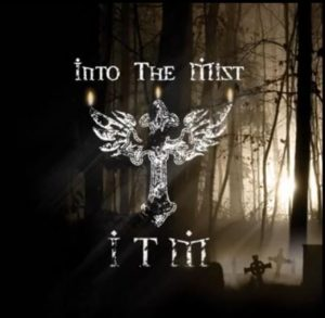 Into The Mist - Into The Mist