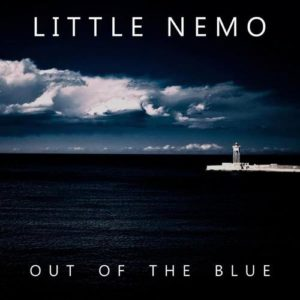 Little Nemo - Out Of The Blue