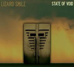 Lizard Smile - State Of Void