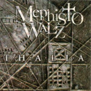 Mephisto Walz - Thalia
