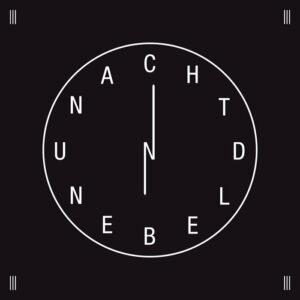 Nacht Und Nebel - III