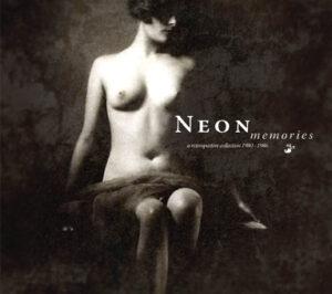 Neon - Memories