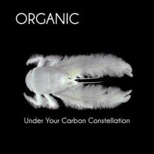 Organic - Under Your Carbon Constellation