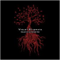 Violet Stigmata - Twilight Of The Fortune Tree
