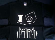 Castrati - Cat T-Shirt