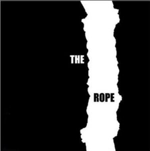 The Rope - The Rope