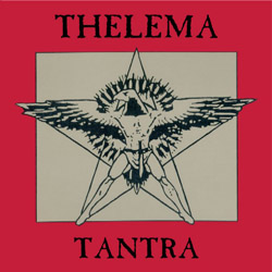 Thelema - Tantra