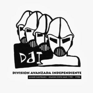 V/A - División Avanzada Independiente