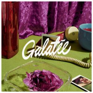 Galatée - Rétrospective