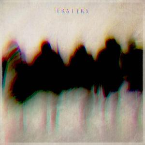 TRAITRS - Heretic