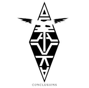 Ostavka - Conclusions