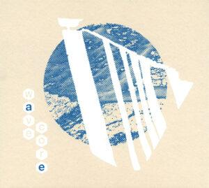 V/A Wavecore - Compilation du label Anywave