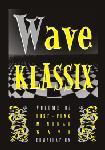 Wave Klassix - Volume 3