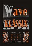 Wave Klassix - Volume 5
