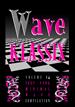 Wave Klassix - Volume 7