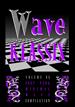 Wave Klassix - Volume 6