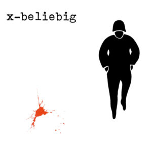 X-Beliebig - 1980-1982 Complete Works
